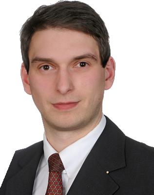 Rechtsanwalt Maik Hieke - Lüneburg & Hamburg